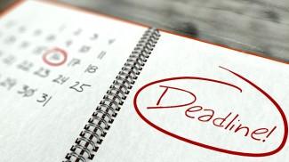 tips for editorial calendar
