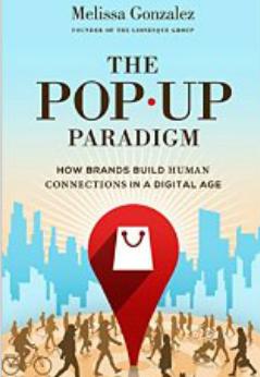 The Pop-up Paradigm