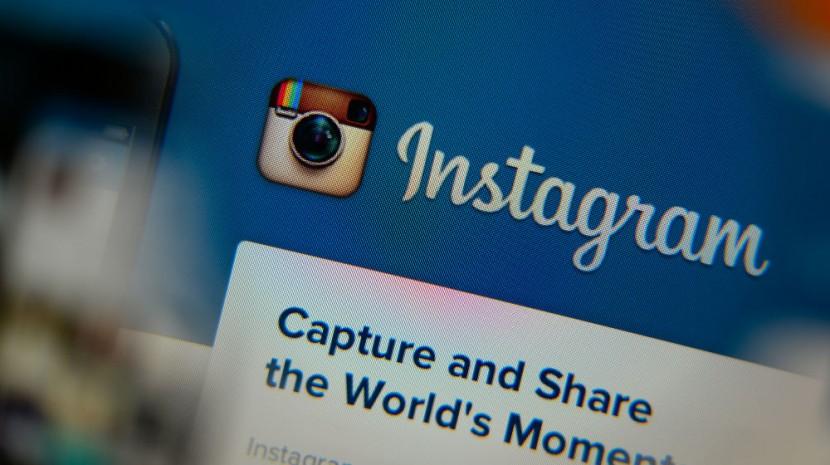 audience on instagram