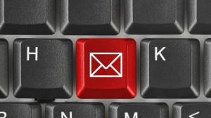 022315 email marketing
