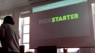 022315 kickstarter