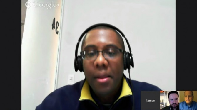 022315 marketing software discussion
