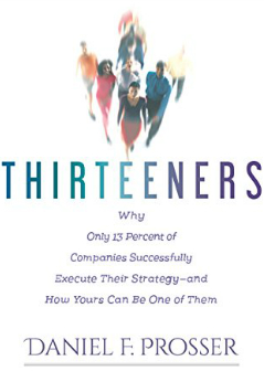 022315 thirteeners book