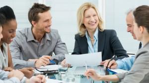 030215 ERP business management