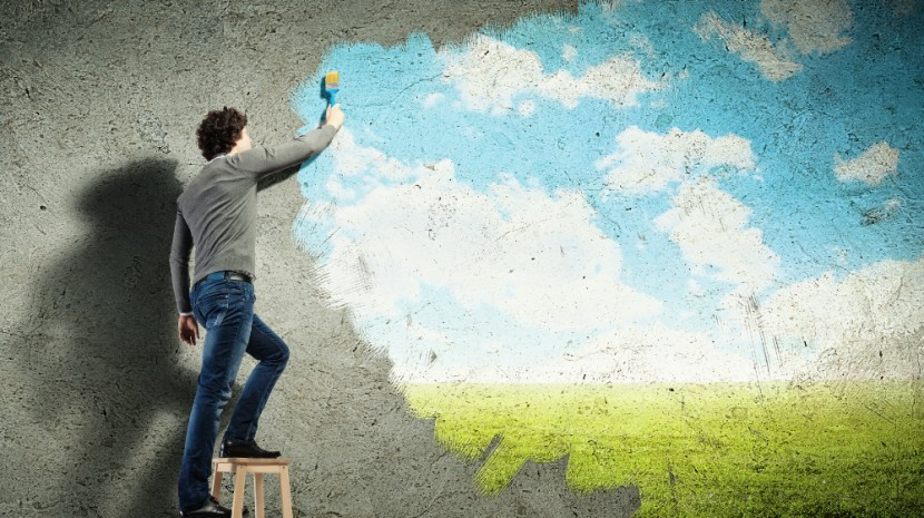 boost your entrepreneurial creativity
