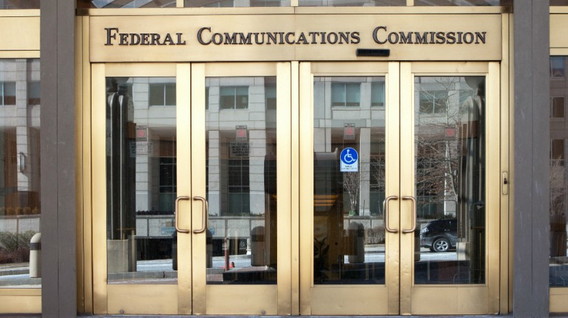 FCC Decides On Net Neutrality, Google Wallet Gets a Boost
