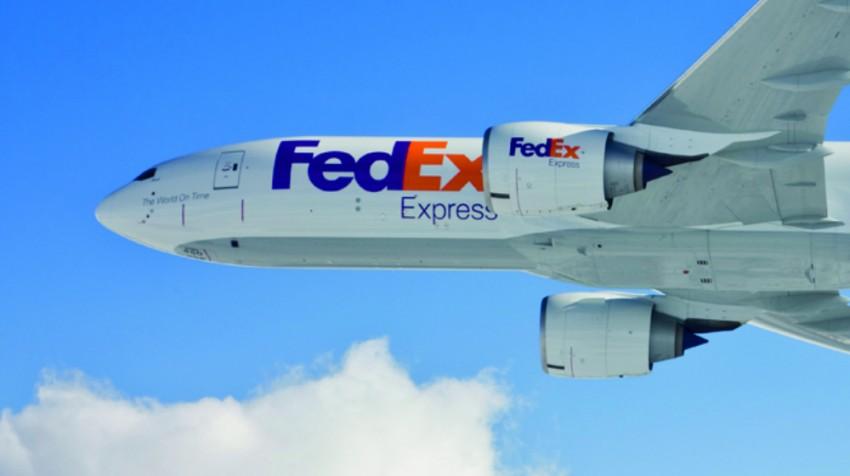 FedEx Rewards
