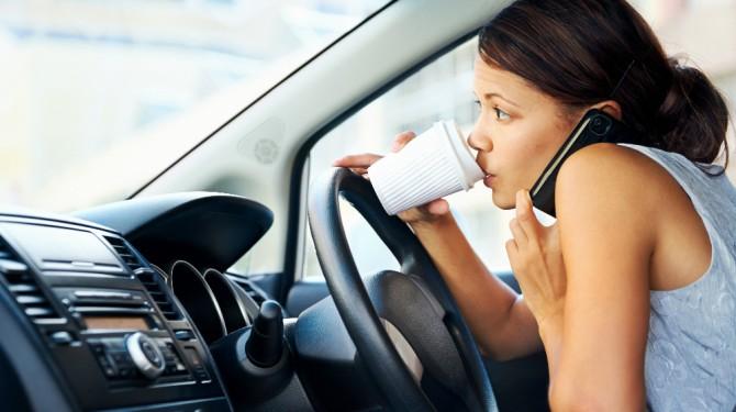 030215 multitasking