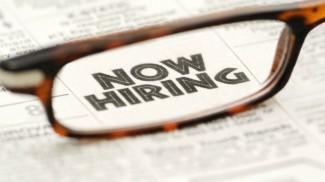 030215 now hiring