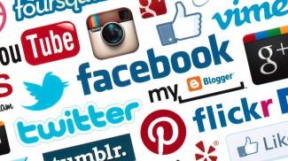 030215 social media logos