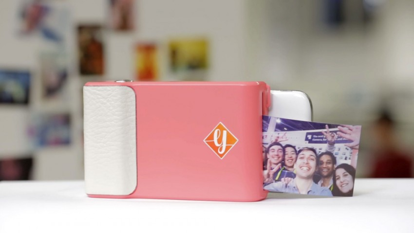 print photos from your phone