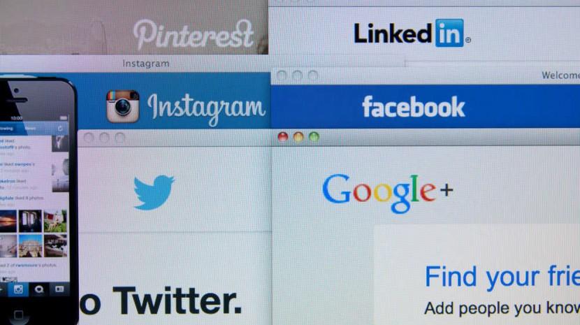 benefits to hiring a social