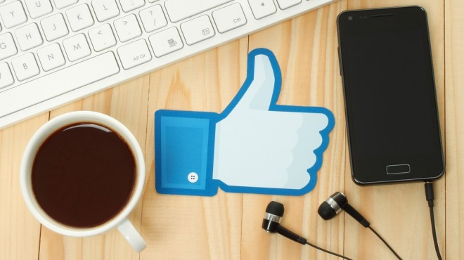 dynamic facebook ads