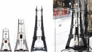 eiffel-tower-coffee
