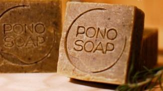 pono soap