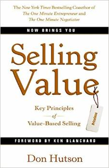 selling value
