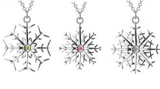 3d printing jewelry