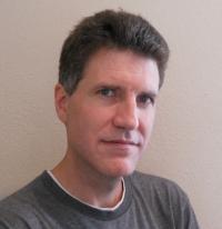 Steve Gillman