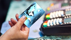 why use a business credit card