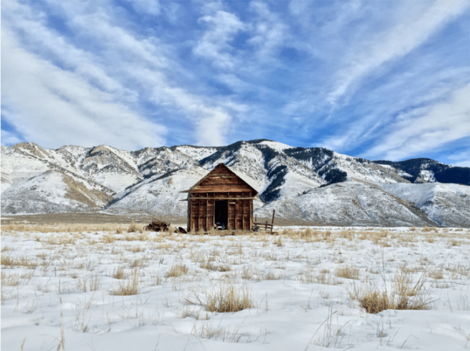 01 Cole-R.-Star-Valley-Ranch-WY-728x544