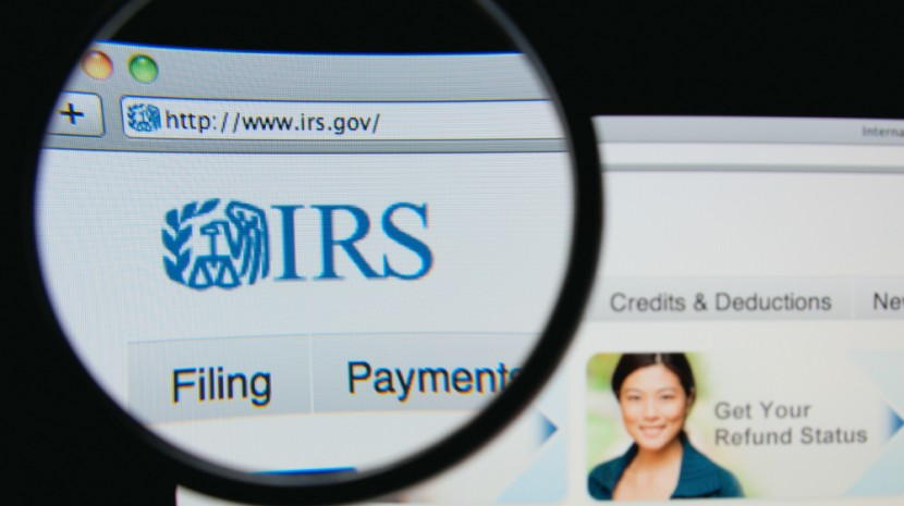 030215 IRS
