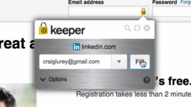 030215 keeper