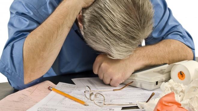 030215 tax deadline