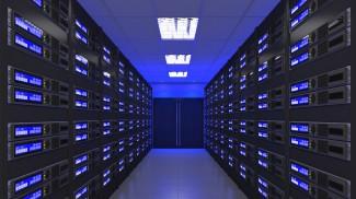 030915 big data