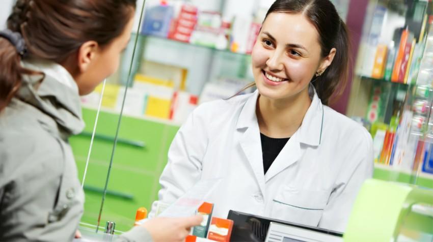 measure customer service