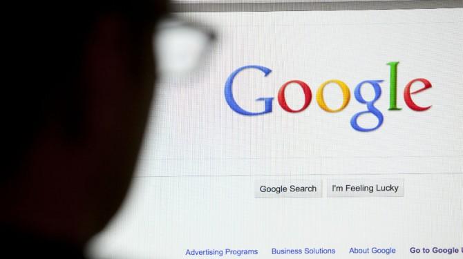 030915 google search