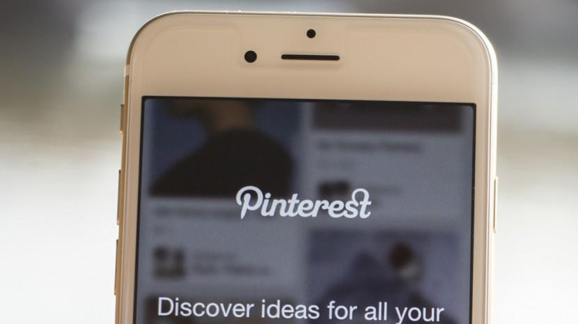 pinterest affiliate links
