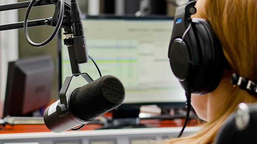 Startup School Radio