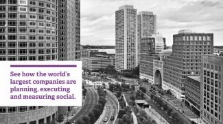 030915 social report
