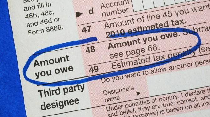 030915 taxes