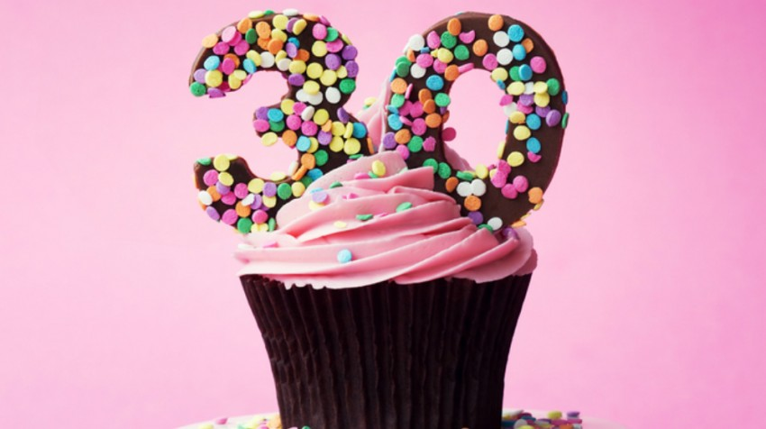 .com birthday