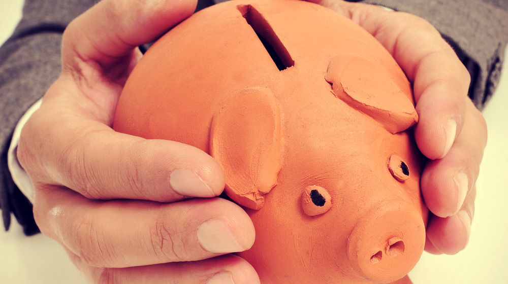 10 Lessons Learned From Starting a Business on a Budget