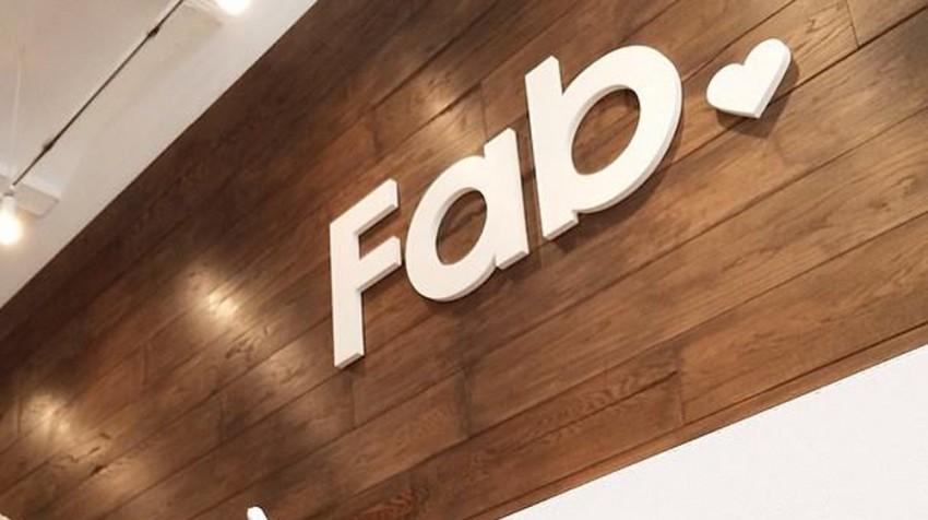 fab fast company