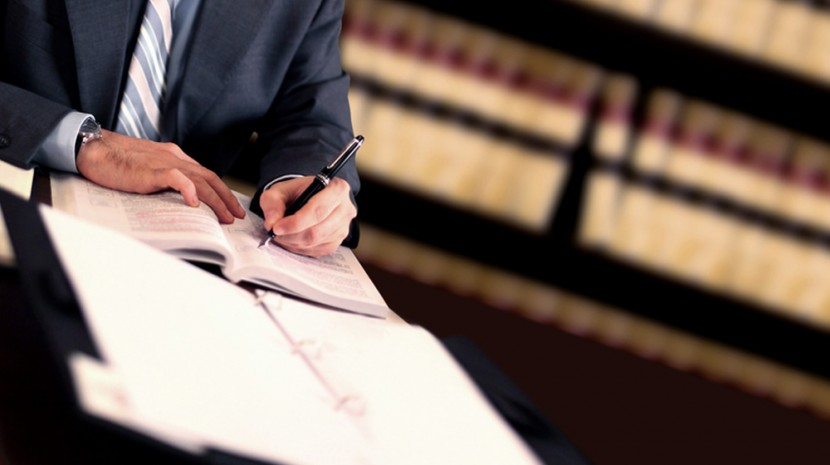 frivolous lawsuits against a small business