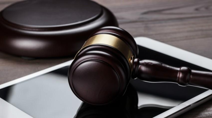 law firm blog ideas