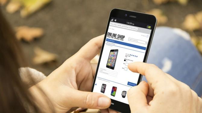 031615 online shopping