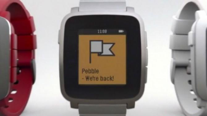 031615 pebble watch