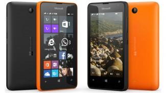 032315 Lumia 430