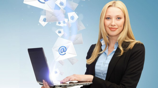 15 Tips to Master the Art of Cold Emailing