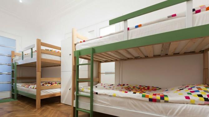 032315 dormitory