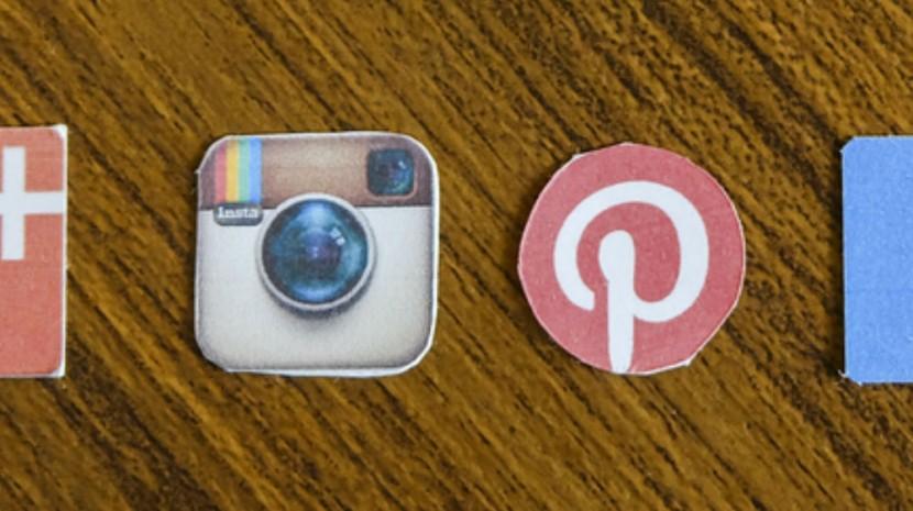 leverage instagram