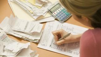 032315 taxes