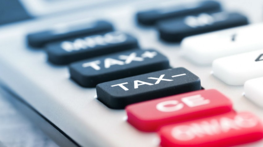 SMB Lending on the Rise, Can Tax Deductions Be Overdone?
