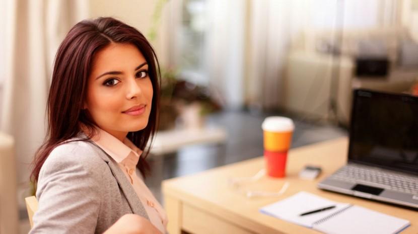 Women's Business Centers