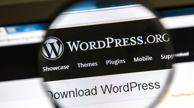 032315 wordpress updates