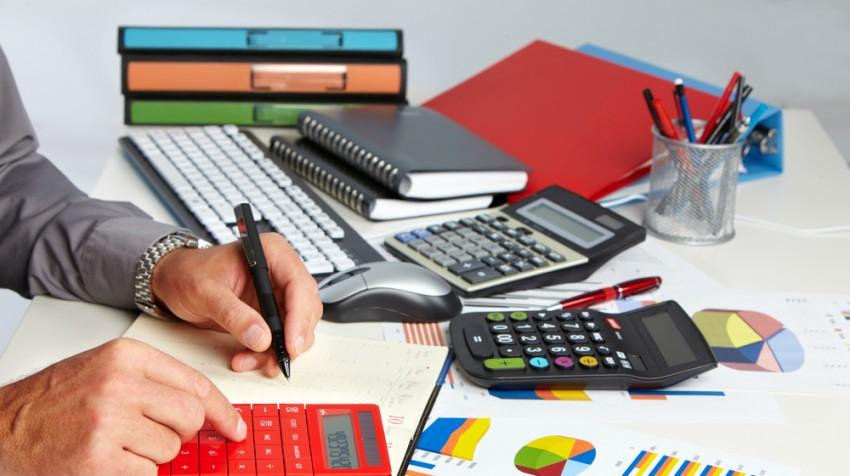 Hiring a Business Accountant